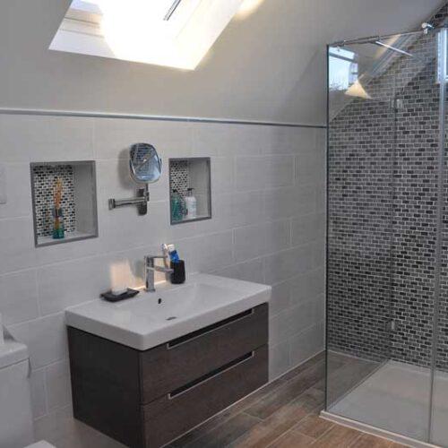 Bathroom-Refit-Colchester---6