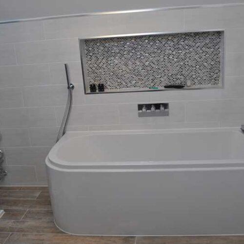 Bathroom-Refit-Colchester---7