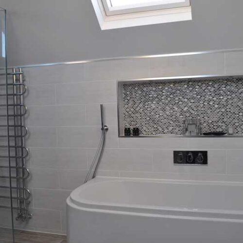 Bathroom-Refit-Colchester---8