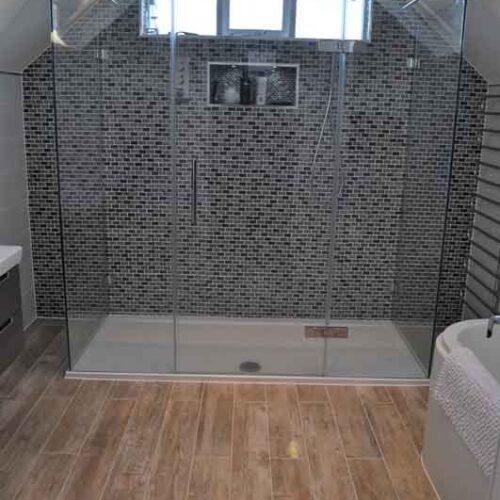 Bathroom-Refit-Colchester---9