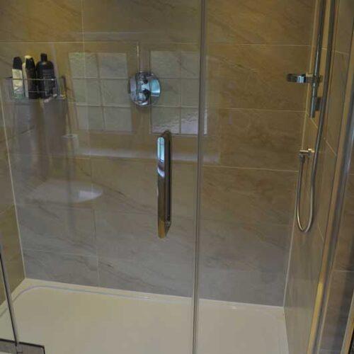 Bathroom-Refurbishment-1
