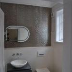 Bathroom-Refurbishment---12