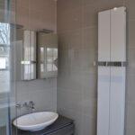 Bathroom-Refurbishment---2