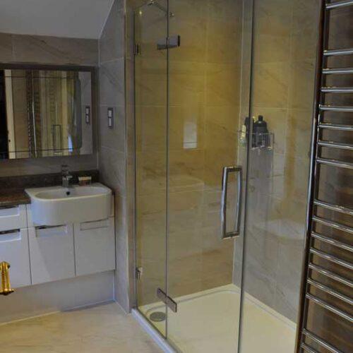 Bathroom-Refurbishment-2