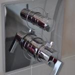 Bathroom-Refurbishment---3