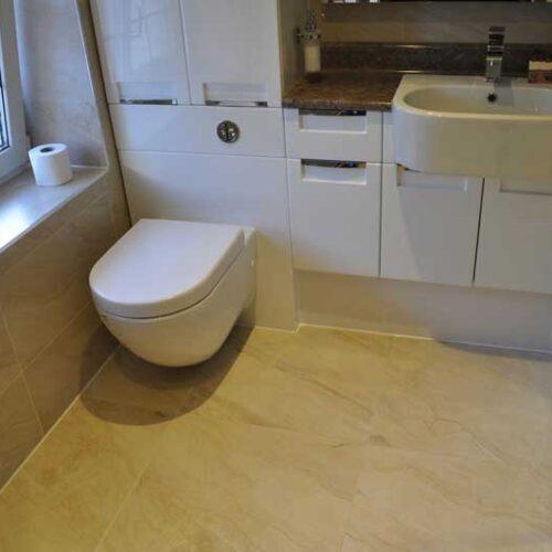 Bathroom-Refurbishment-3