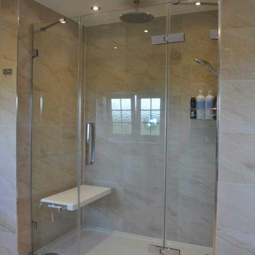 Bathroom-Refurbishment-4