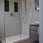 Bathroom-Refurbishment---5