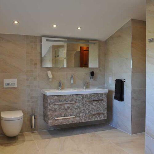 Bathroom-Refurbishment-5