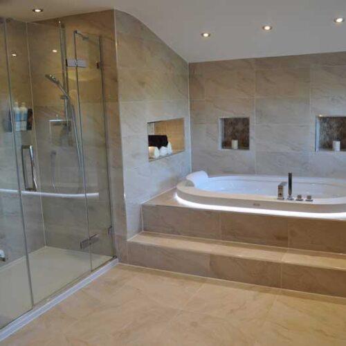 Bathroom-Refurbishment-6