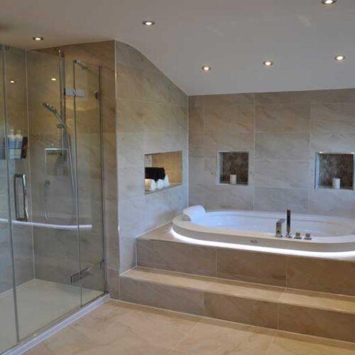 Bathroom-Refurbishment-7