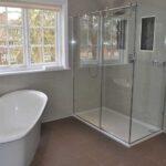 Bathroom-Refurbishment---8