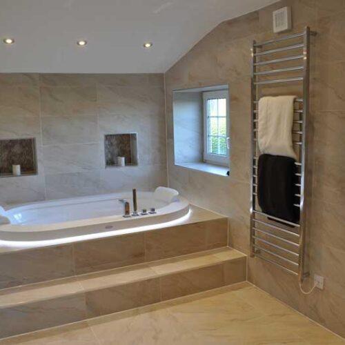 Bathroom-Refurbishment-8
