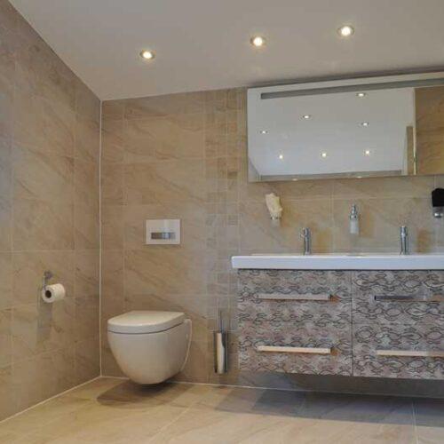 Bathroom-Refurbishment-9