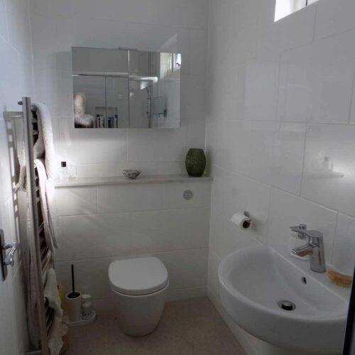 Bathroom-refurbishment-Colchester