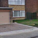 Block-Paving-Colchester---1