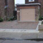 Block-Paving-Colchester---4