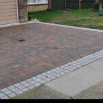 Block-Paving-Colchester---8