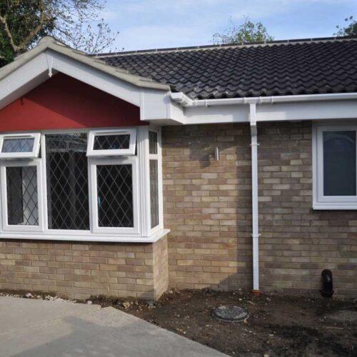 Brightlingsea-Home-Extension-14