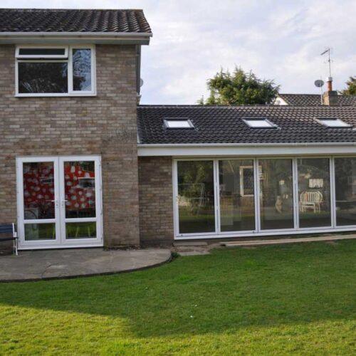 Brightlingsea-Home-Extension-19