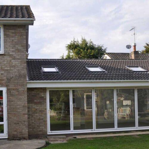 Brightlingsea-Home-Extension-20
