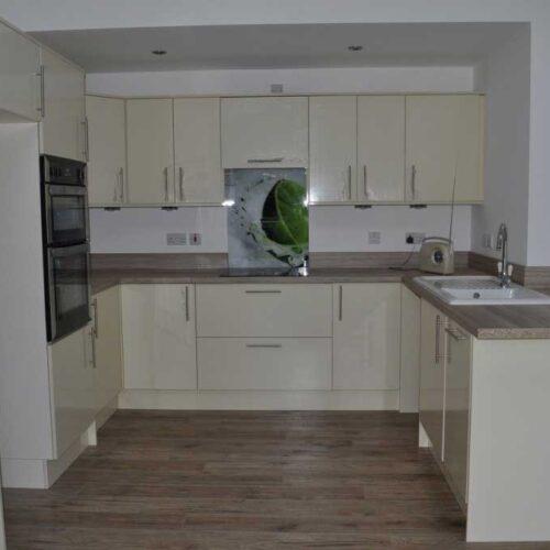 Brightlingsea-Home-Extension-3
