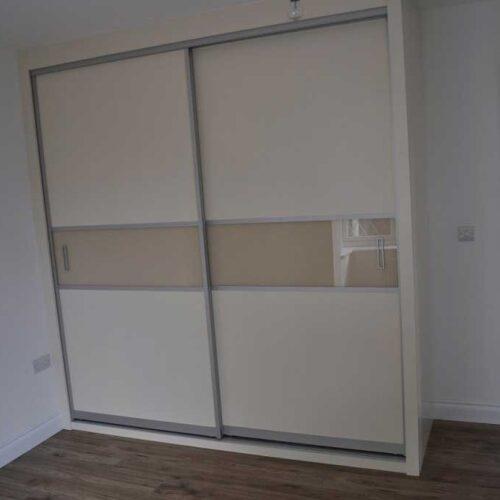 Brightlingsea-Home-Extension-9