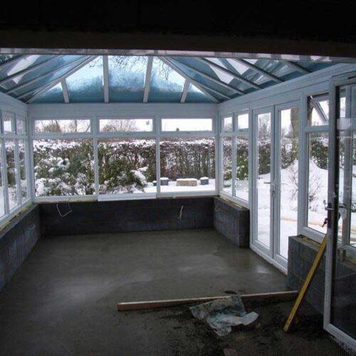 Conservatory-Installation-15