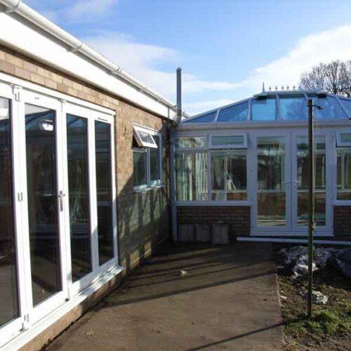 Conservatory-Installation-20