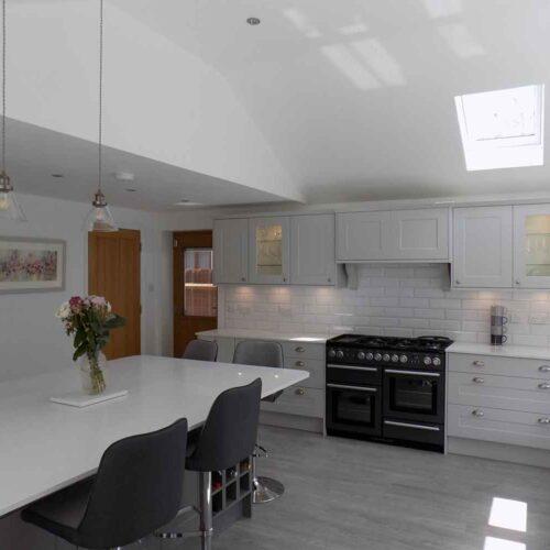 Double-Vaulted-Kitchen-Diner-1