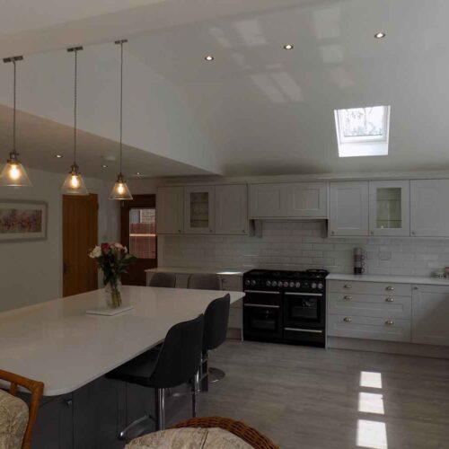 Double-Vaulted-Kitchen-Diner-2