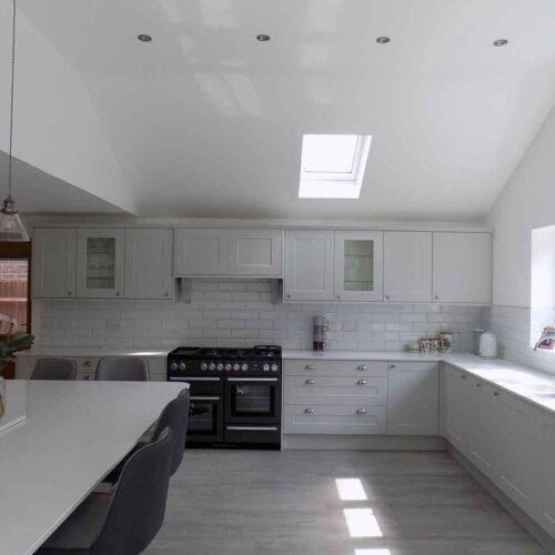 Double-Vaulted-Kitchen-Diner