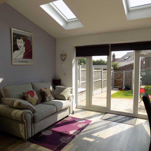 Home-Extension-Brightlingsea-Inside-2018