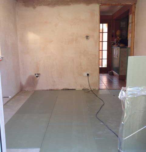Home-Extension-Great-Bentley---4