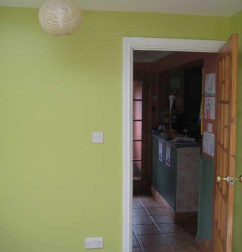 Home-Extension-Great-Bentley---5