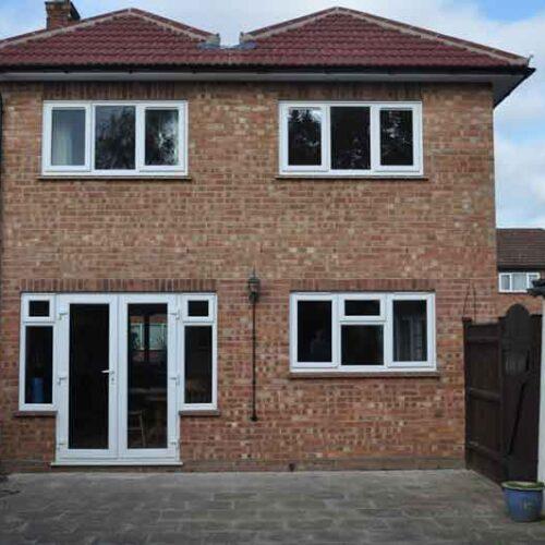 Home-Extension-Prettygate---3