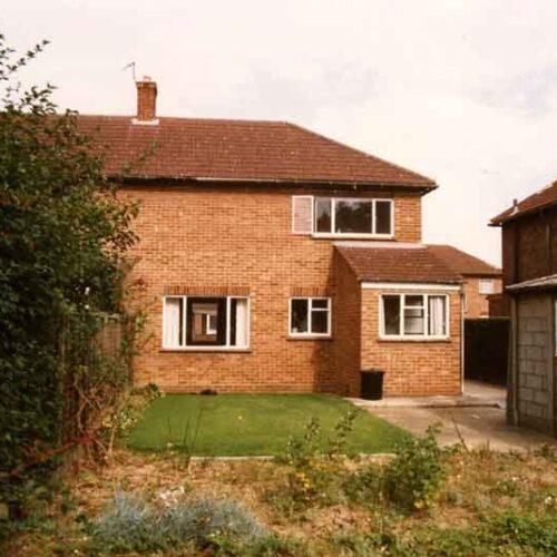 Home-Extension-Prettygate---6