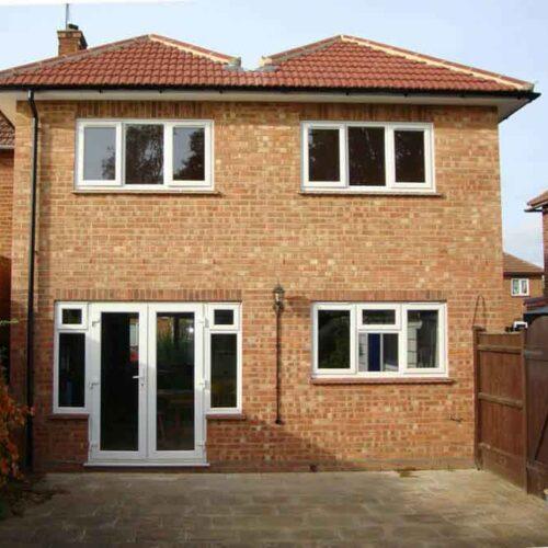 Home-Extension-Prettygate---8