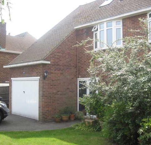 Home-Refurbishment-Chelmsford---1
