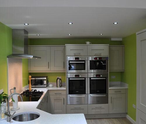 Home-Refurbishment-Chelmsford---10