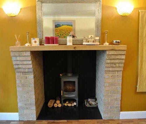 Home-Refurbishment-Chelmsford---11