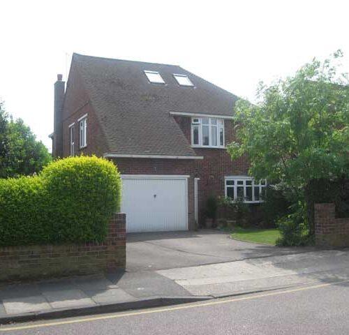 Home-Refurbishment-Chelmsford---2