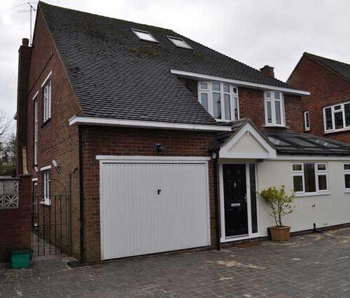 Home-Refurbishment-Chelmsford---3