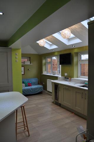 Home-Refurbishment-Chelmsford---5