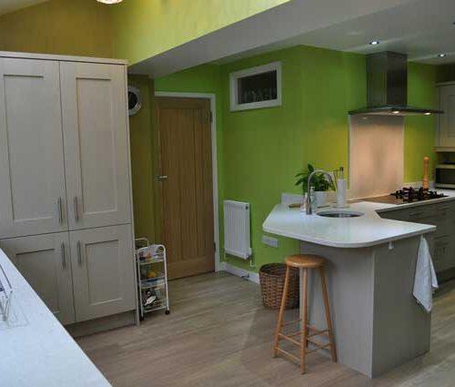 Home-Refurbishment-Chelmsford---6