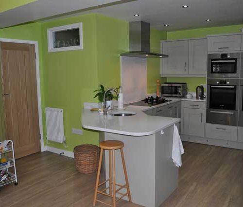 Home-Refurbishment-Chelmsford---7