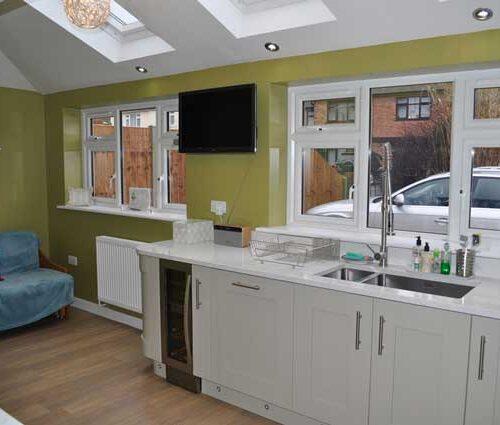 Home-Refurbishment-Chelmsford---8