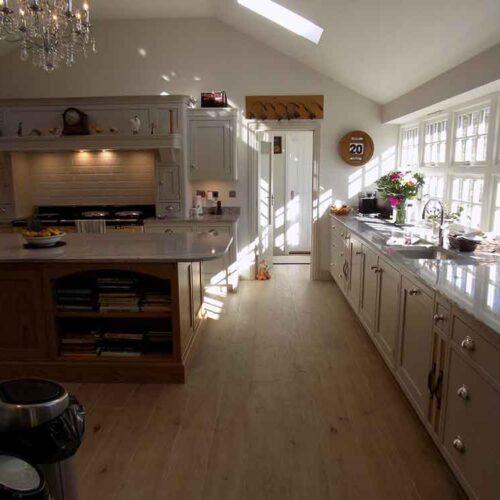 Kitchen-Extension-Ardleigh-10