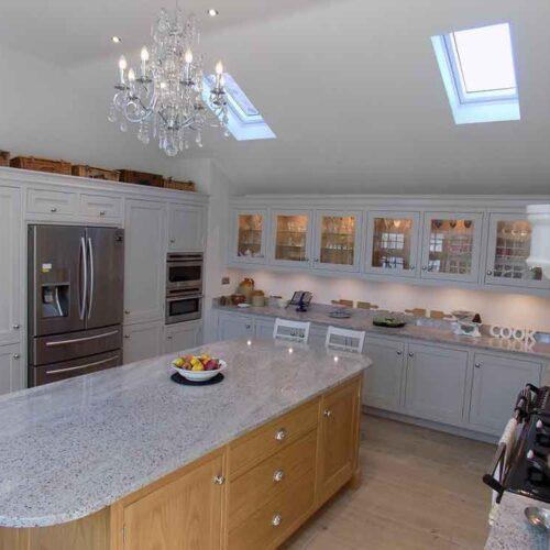 Kitchen-Extension-Ardleigh-11