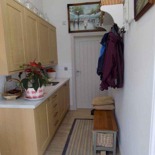 Kitchen-Extension-Ardleigh-14